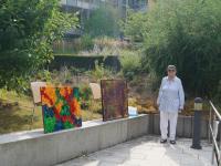 Kunstausstellung_2020_4